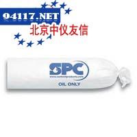 OIL412条索状吸油棉