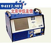ORBIMAT160C智能化焊接电源