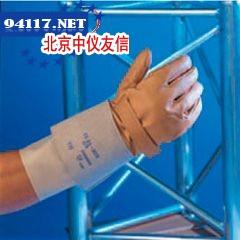绝缘手套外用防护手套