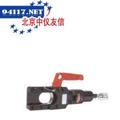 P-132分体液压切刀