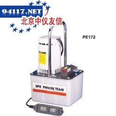 PE172-50-220电动液压泵