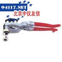 PG-4电缆剥皮钳