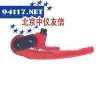 PG-5电缆剥皮钳