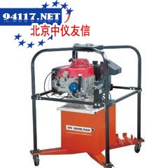 PG1203汽油发动机液压泵