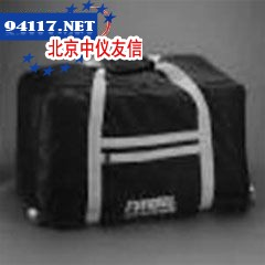 PKG-13红色尼龙产品包
