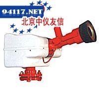 PLKD30消防炮