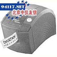PT-9200DX电脑标签印字机
