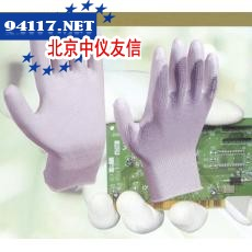 GPU01PU涂掌手套