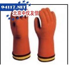 PVC918耐寒手套