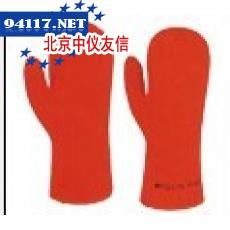 PVC928耐寒手套