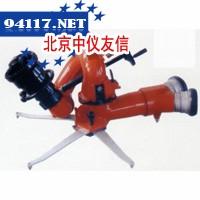 PXS-J移动式消防炮