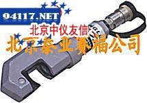 QDQ14/28-A液压切断器