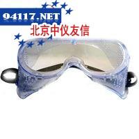 QFN7001(安全眼罩)