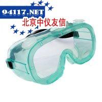 QFN7002(安全眼罩)