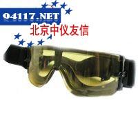 QFN7003安全眼罩