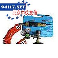 QW2气动切割刀(往复锯式,不带气瓶)