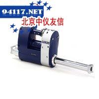 R411E电动液压救援顶杆