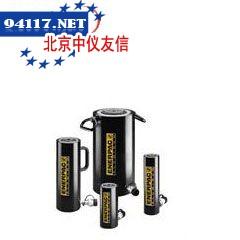 RCA单作用铝质液压缸