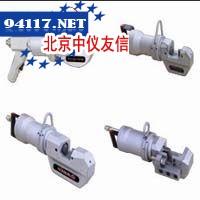 RC450圆钢液压剪及剪刃