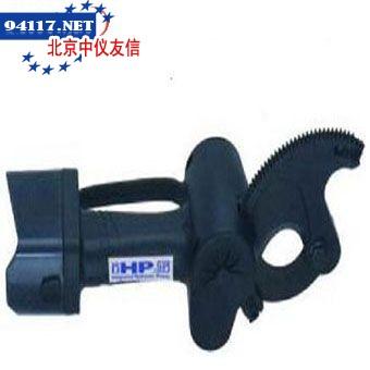 EC-95充电式棘轮电缆切刀