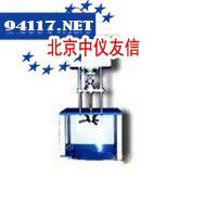 RH-7051压缩应力松驰仪