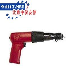 RP9536气铲