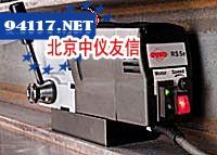 RS5e磁座钻(磁力钻)