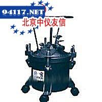 RT-10A涂料压力桶