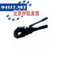 S-320手动液压切刀