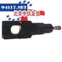 S-60H油压电缆剪