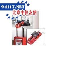 S2390-微型断路器停工装置