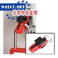 S2392-微型断路器停工装置(内置引线)