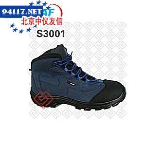S3001防静电安全鞋