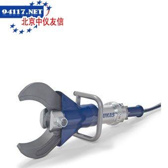 S311E液压剪断器