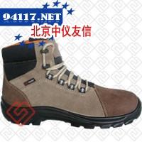 S5002户外运动安全鞋