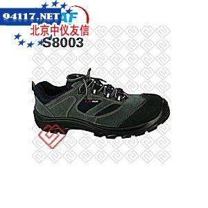 S8003防静电安全鞋