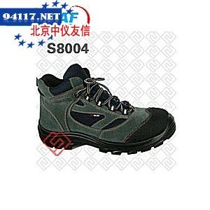 S8004户外运动安全鞋