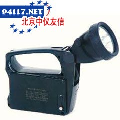 HI99300HANNA便携式防水EC/TDS/温度测定仪低量程