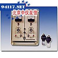 SBD-100C型漏氯报警仪