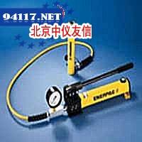 SC单作用液压缸-泵套件