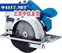 SC184电圆锯