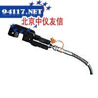 SDQ16/26手动液压剪