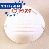 SE1230-1无毒口罩生产