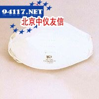 SE1275N95口罩