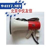 SK24109手持扩音器