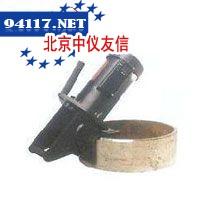 SKF-20管-板坡口机(倒角机)