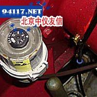 Titralab系列自动电位滴定仪