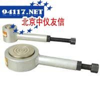 SMC系列机械式液压千斤顶