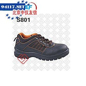 SP12户外运动安全鞋