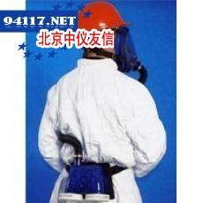 PMLN4689ARMotorolaA8充电器